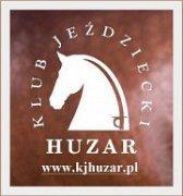 Klub Jeździecki HUZAR - Wiskitki