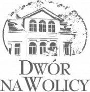 Dwór na Wolicy- Restauracja i Pensjonat - Dębica