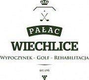 Pałac Wiechlice - Szprotawa