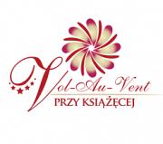 Restauracja Przy Książęcej - Warszawa