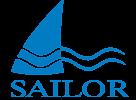 Hotel Sailor - Łeba