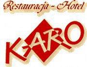 Restauracja-Hotel KARO - Czechowice-Dziedzice
