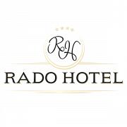 Hotel Rado - Mielec