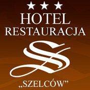 *** Hotel