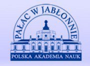 Pałac Jabłonna - Jabłonna