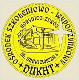Ośrodek Szkoleniowo-Wypoczynkowy DUKAT - Horyniec-Zdrój