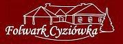 Ośrodek Rekraacyjno-Wypoczynkowy CYZIÓWKA - Kamionka