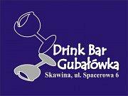 Drink Bar Gubałówka - Skawina