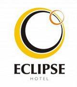 Hotel Eclipse*** - Domasław