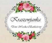 Dom weselno-bankietowy Kraszowjanka - Kraszów