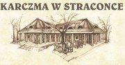 Karczma w Straconce - Bielsko-Biała