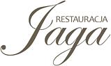Restauracja Jaga - Rumia