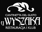 U Wyszaka Restauracja i Klub - Szczecin