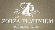 Dom Restauracyjny ZORZA Platinium - Koszalin