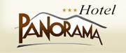 Restauracja i Hotel PANORAMA - Ostrowiec Świętokrzyski