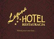 Hotel Laguna - Ujazd