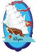 Willa Kliper - Trzęsacz