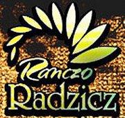 Ranczo Radzicz - Różańsko
