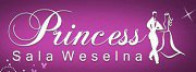 Sala Weselna Princess - Szczecin