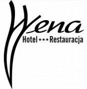 Wena Hotel***Restauracja - Wrocław