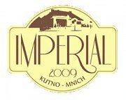 Imperial - Oporów