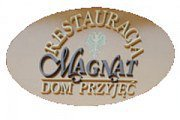 Restauracja Magnat - Tychy