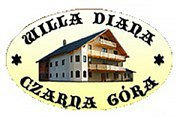 Willa Diana - Stronie Śląskie