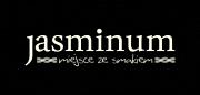 Siedlisko Jasminum - Otrębusy