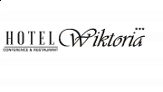 Hotel Wiktoria - Wiązowna