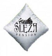Ślęża Pension - Sobótka