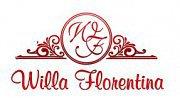 Willa Florentina - Florczaki