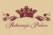 Restauracja Padwa - Zamość