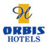 Hotel ORBIS  MAGURA*** - Bielsko-Biała