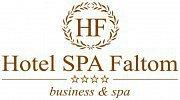 Hotel SPA Faltom **** - Gdynia