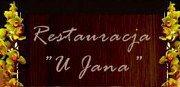 Restauracja U Jana - Gabriela i Jan Patoła - Warmątowice