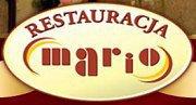 Restauracja Mario - Brzeg