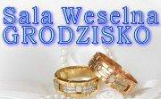 Sala Weselna Grodzisko - Łódź