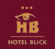 Hotel Blick *** - Gdynia