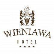 Hotel Wieniawa Pałac - Reda