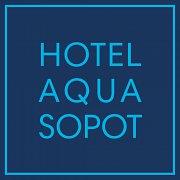 Hotel Aqua Sopot - Sopot