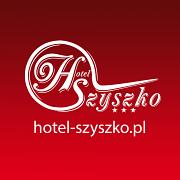 Hotel Szyszko - Suwałki