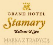 Grand Hotel Stamary Wellness & SPA **** - Zakopane