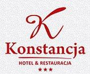 Konstancja Hotel & Restauracja - Konstantynów Łódzki