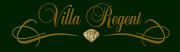 Villa Regent - Tykocin