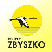Hotel Zbyszko Nowogród - Nowogród