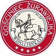 Gościniec Żurawiejka - Piaseczno