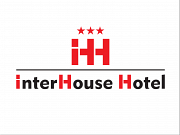 InterHouse Hotel *** - Kraków