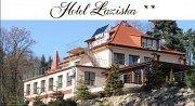 Hotel Łaziska - Czchów