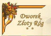 Dworek Złoty Róg** - Kraków