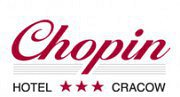 Hotel Chopin *** - Kraków